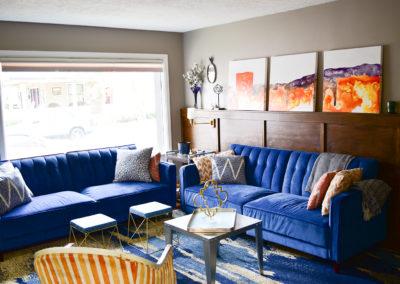 Boise-Living-Room-Remodel