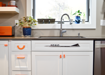 Kitchen-Cabinets-Custom