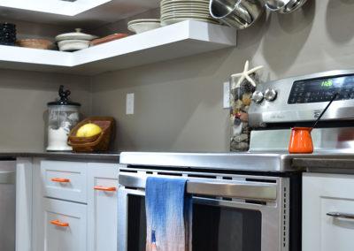 Kitchen-Remodel-Boise