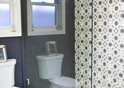 Masterbath-Shower