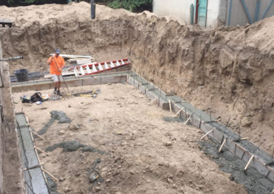 digging-out-basement