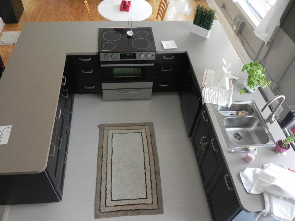 kitchen-from-above