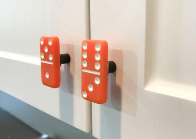 cabinet-pulls